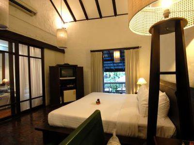 Hotel Banthai Village