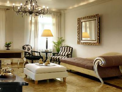 Appartement Residence Cerisiers
