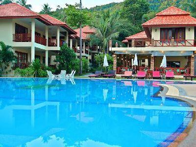 Hotel Havana Beach Resort