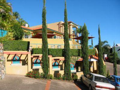 Hotel Toscane Village Resort