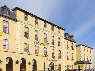 Hotel Maldron Cork