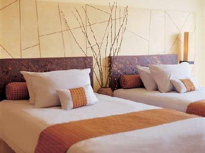 Hotel Veranda Resort & Spa Hua Hin-Cha Am
