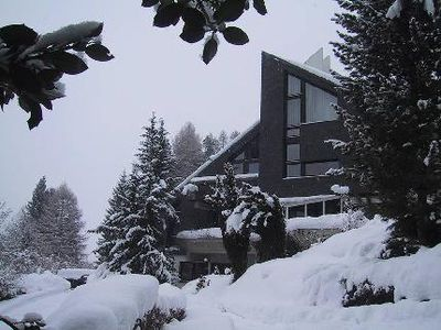 Hotel Leitgebhof