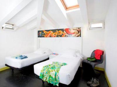 Hostel Gat Xino