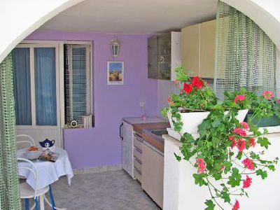 Hostel Villa Sunce