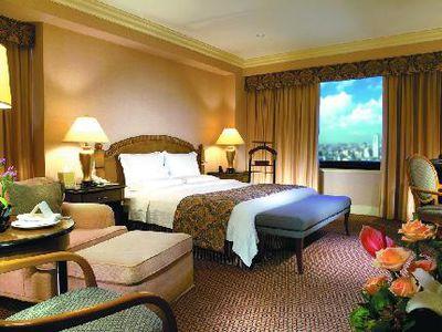Hotel Grand Hi Lai