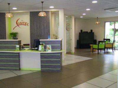 Hotel Cositel