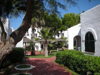 Hotel Carema Garden Village