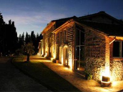 Hostel Relais del Lago