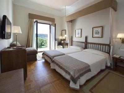 Hotel Parador de Teruel