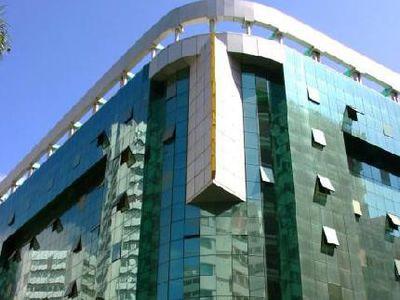 Hotel Ajiad