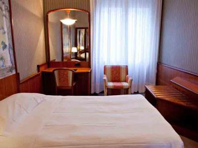 Hotel Manin