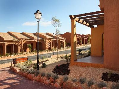 Hotel Santa Pola Life Resort