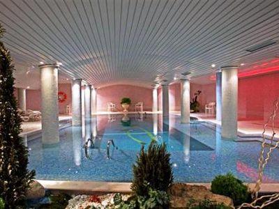 Hotel Allsun Hotel Palmira Cormoran