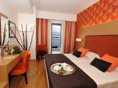 Hotel Elektra Spa