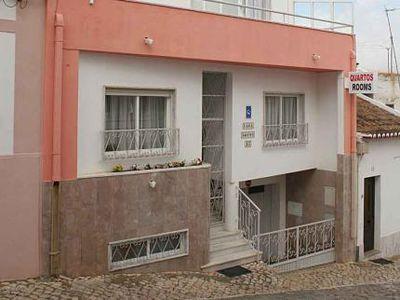 Hostel Casa Sousa