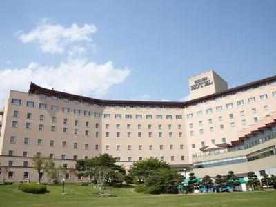 Hotel Kolon