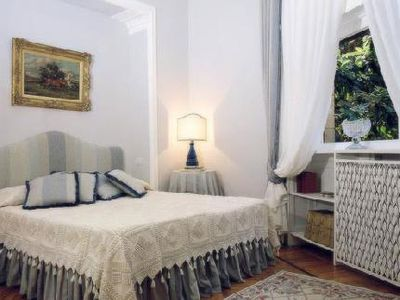 Bed and Breakfast Suite Oriani