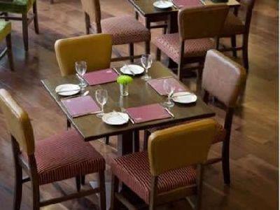 Hotel Jurys Inn Bradford