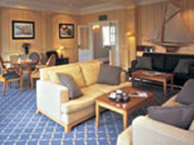 Hotel Toorak