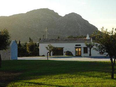 Hotel Santa Maria Hotel Resort
