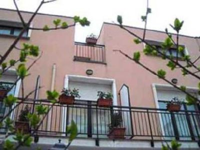 Bed and Breakfast Bella Pescara