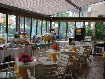 Hotel Maderno
