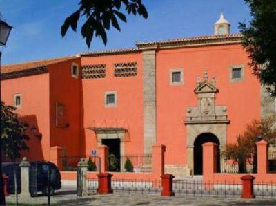 Hotel Izan Trujillo