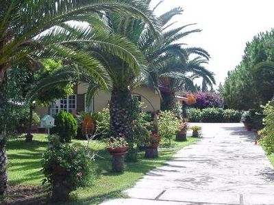 Bed and Breakfast Dolce Casa