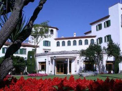 Hostel La Gavina