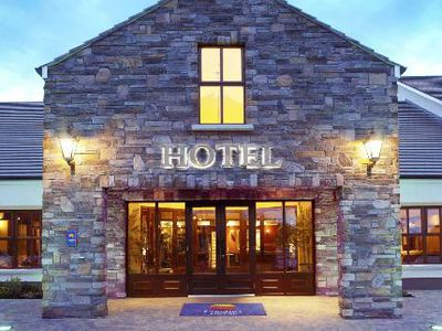 Hotel Dunsilly