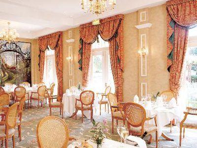 Hotel Coulsdon Manor