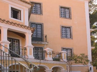 Hotel Lawrence´s