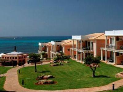 Appartement Insotel Punta Prima Prestige