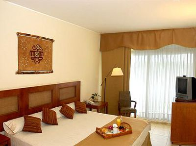 Hotel Esturion