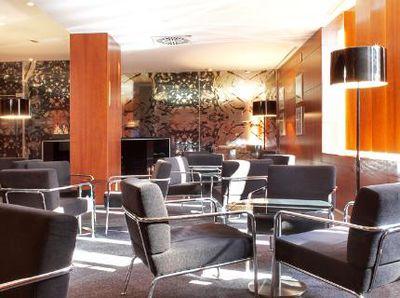 Hotel AC Elche