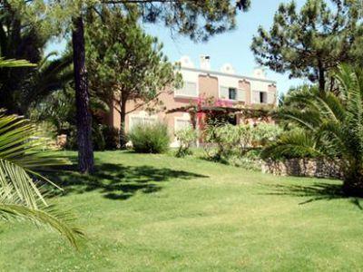 Hotel Vilar do Golf