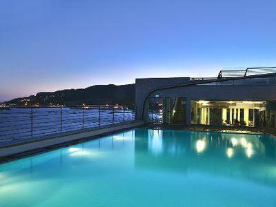 Hotel Sana Sesimbra Excellence Concept