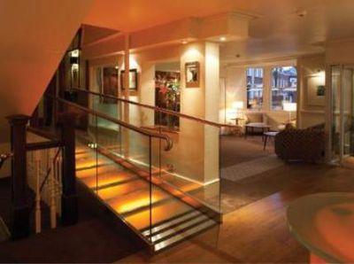 Hotel Abode Exeter