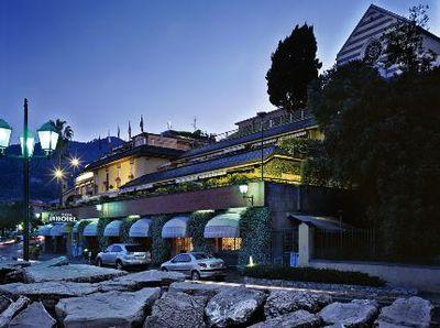 Hotel Best Western Laurin