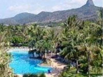 Hotel Caesar Park