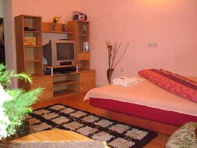 Appartement Iasi Apartments