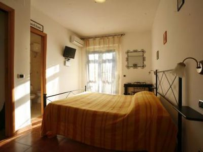 Bed and Breakfast Acquedotti Antichi