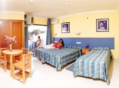 Hotel Ok Hotel Bay