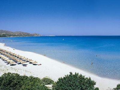 Vakantiepark VOI Tanka Resort