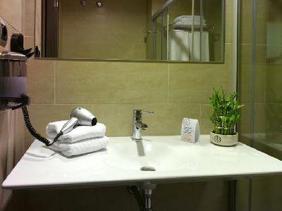 Hotel H2 Sant Cugat