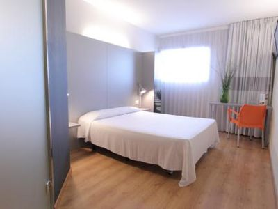 Hotel Sidorme Granollers