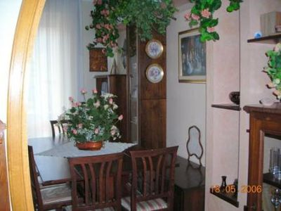 Bed and Breakfast Gelone