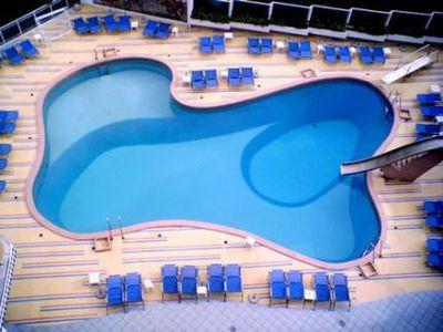 Hotel Park Suisse