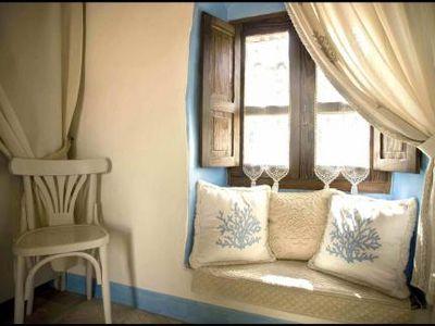 Hotel Albergo Diffuso Mannois